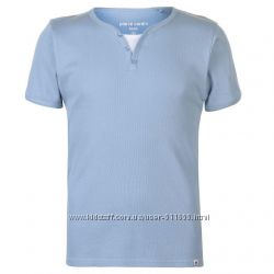 Мужская футболка Pierre Cardin, Оригинал