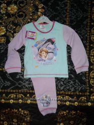 Disney пижамка принцесса София