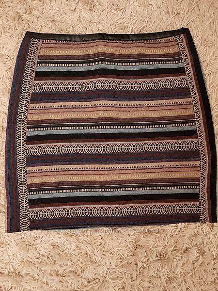 Юбка, юбочка 42-44 размер