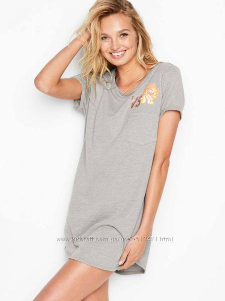 Пижама Victoria&acutes Secret