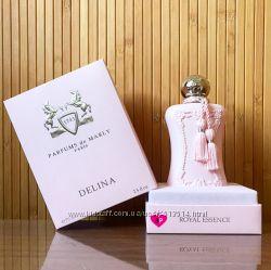 Parfums de Marly Delina Meliora живые Фото и др Парфюмерия оригинал