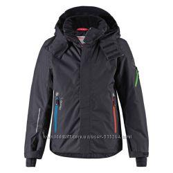 Зимняя куртка для подростков Reima на рост 152