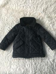 Куртка на мальчика frendz р-80-86