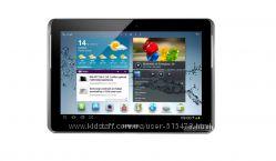 Samsung Galaxy Tab 2 планшет 10. 1 GT-P5110 16gb