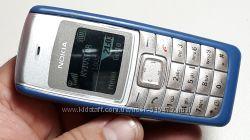 Nokia 1110 оригинал из Германии состояние нового