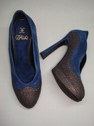 Туфли женские Fabi Италия