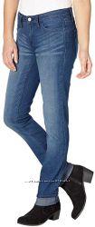Джинсы Calvin Klein womens Skinny Jean