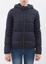 Куртка утеплена зимова для жінок, розмір S від OVS Італія