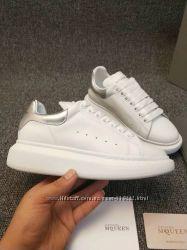 Спортивная обувь для женщин Alexander McQueen - купить кроссовки и ... b420f34895603