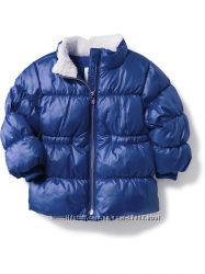 Куртка OLD NAVY - размер 6-12 мес.