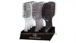 Щетки для волос Olivia Garden iDetangle