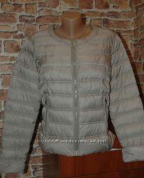 Куртка деми Calliope
