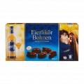Eierlikör Bohnen - 500 г - 180 грн