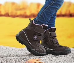 зимние , деми ботинки, сноубутсы от Topolino, LICO, Lupilu -Германия