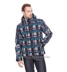 Куртка зимняя , пуховик мужской от C&A , H&М