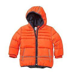 курточки для деток с Германии от ТМ H&M, Lupulu, Topolino, C&A