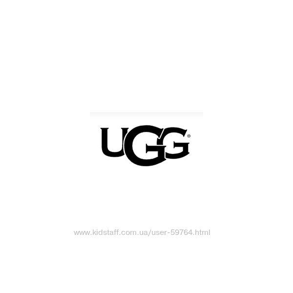 Выкупаю без комиссии с сайта UGG Америка