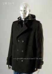 Пальто West Fashion