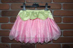 Пышные юбки Gymboree ту-ту, размер 3Т