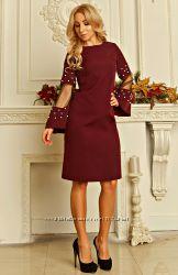 СП женской одежды TM Adeleys
