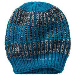 Зимняя шапка Topolino. Германия. Распродажа