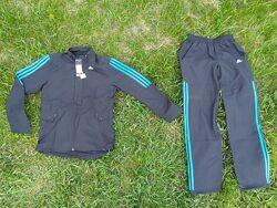 Спортивні костюми Adidas Reebok Puma