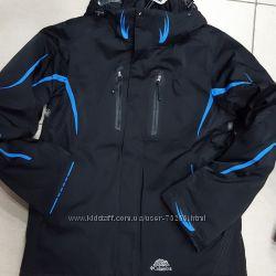 куртка зимняя Columbia Titanium M 5a479b6f4c105