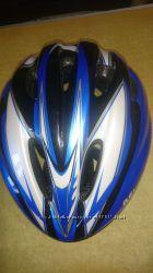 Шлем защитный для подростка