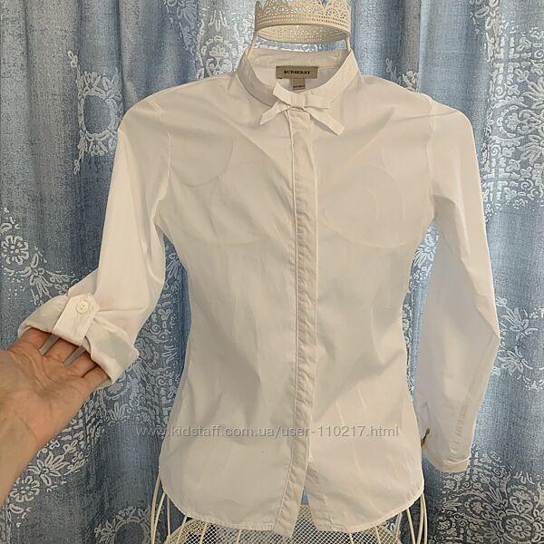 Рубашка, блуза Burberry. Оригинал