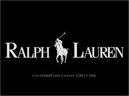 Викуп з Ralph Lauren