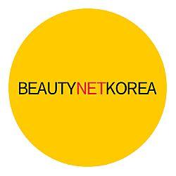 СП  корейска косметика beautynetkorea