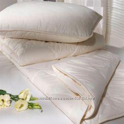 Одеяло Тас пуховое и шерсть новый приход