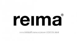 Рейма Reima по ціні сайту, без комісії і без ваги
