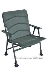 Карповое кресло Ranger Fisherman  RA 2223