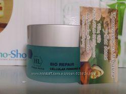 Holy Land Cosmetics  BIO REPAIR - BIO REPAIR Cellular Firming Gel