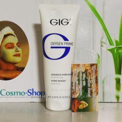 Gi Gi Op Advanced Hydra Mask  Увлажняющая Маска распив 25 мл