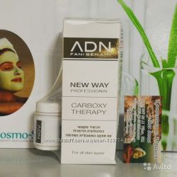 ADN New Way Carboxy Therapy  Набор Карбокситерапия