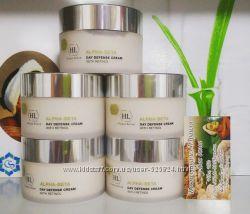 ALPHA-BETA & RETINOL Day Defense Cream SPF 30