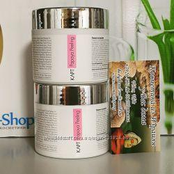 KART пилинг папайа 30 для жирпроблкомби и пористой кожи