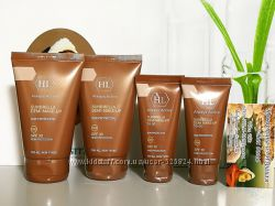 Holy Land Cosmetics  SUNBRELLA - солнцезащитные средства   SUNBRELLA Demi