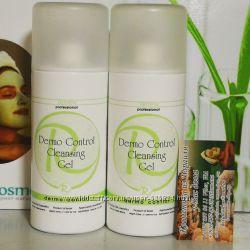 Renew Очищающий гель Дермо Контроль Dermo Control Cleansing gel