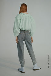 Шикарные слоучи Zara 34,36,38,40,42 размер