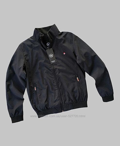 Мужская ветровка, куртка River Club, Турция см. замеры в описании товара