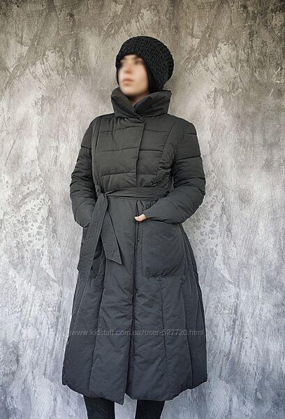 Легкое женское демисезонное пальто, еврозима, для девочек подростков