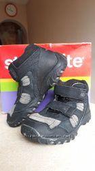 Ботинки для мальчика Stride Rite Rugged Ritchie 2