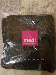 Компрессионные чулки Medi Comfort 2класс компрессии