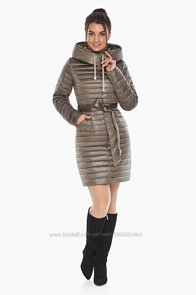 Демисезонные куртки от немецкого бренда Braggart Angel&acutes Fluff, оригин