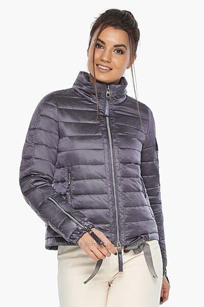 Демисезонные куртки от немецкого бренда Braggart Angel&acutes Fluff, оригинал