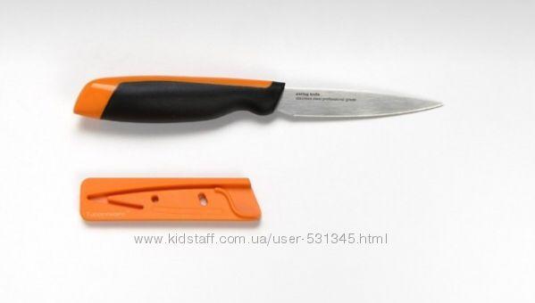 Нож  разделочный   Универсал Tupperware