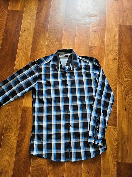 Рубашка Сedar Wood State